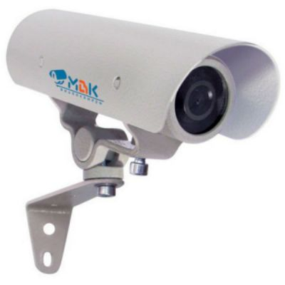 Камера видеонаблюдения МВK 16В Effio-E (9-22)