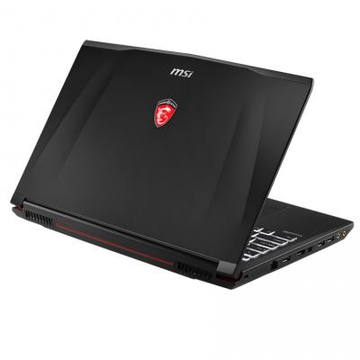 Ноутбук MSI GE62 2QC-630RU Apache 9S7-16J222-630
