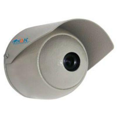 Камера видеонаблюдения МВK 09С Effio-E