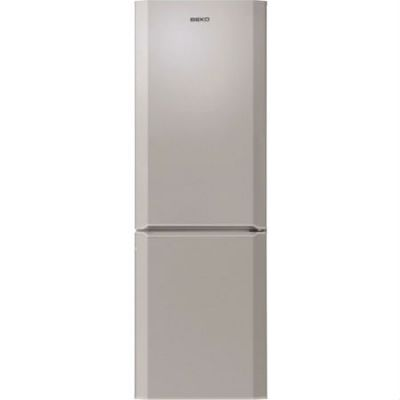 Холодильник Beko CS 331020 S