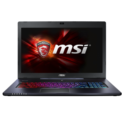 ������� MSI GS70 6QC-003XRU (Stealth) 9S7-177614-003