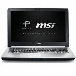 Ноутбук MSI PE60 6QE-084XRU 9S7-16J514-084