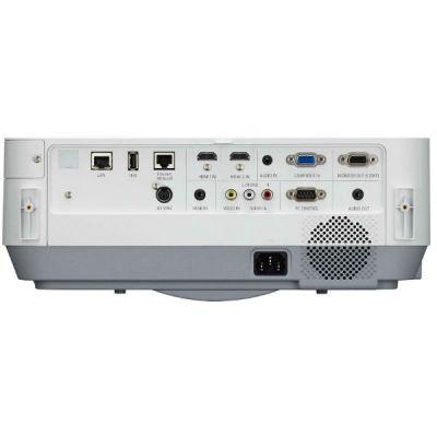 Проектор Nec P452W