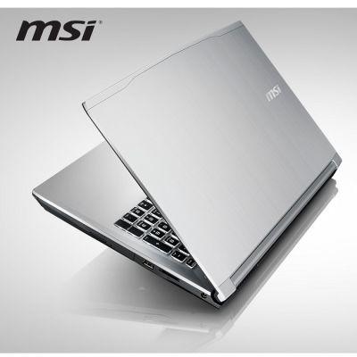 ������� MSI PE70 6QE-062RU 9S7-179542-062