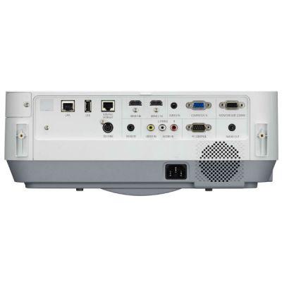 Проектор Nec P452H