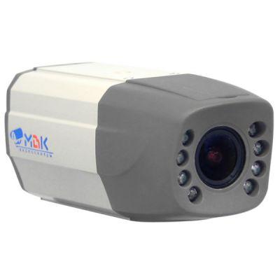 Камера видеонаблюдения МВK 51 Effio-E (2,8-11)