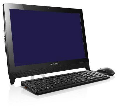 �������� Lenovo IdeaCentre C20-05 F0B3005QRK