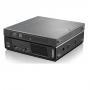 Настольный компьютер Lenovo ThinkCentre M93P Tiny 10AAA0X7RU