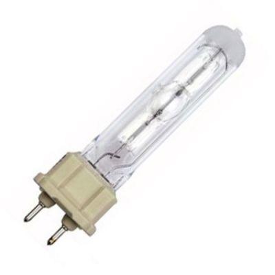 Osram Металлогенная лампа 4ArXS HSD 250/60