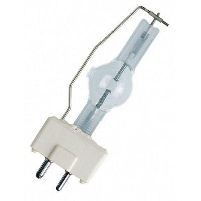 Osram Металлогалогенная одноцокольная лампа HMI 150
