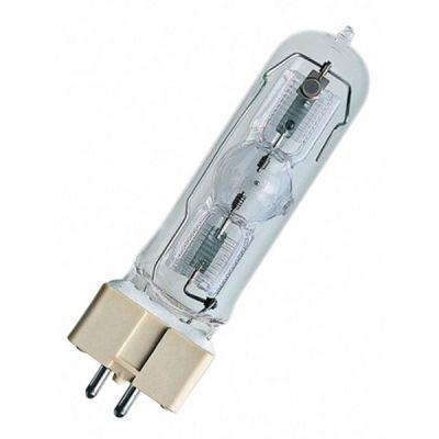Osram Металлогалогенная одноцокольная лампа HSR 575W