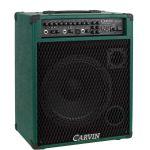 Усилитель Carvin для гитары AG100D
