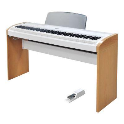 Цифровое пианино Ringway RP-22