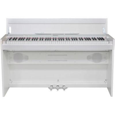 Цифровое пианино Virtuozo 20051-W