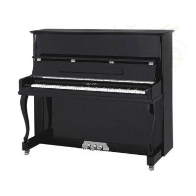 Virtuozo Аккустичекое пианино 22777
