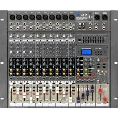 Микшерный пульт Alto LYNX-MIX164 EVO
