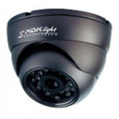 Камера видеонаблюдения МВK LA720 Strong (3,6)