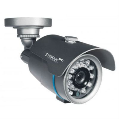 Камера видеонаблюдения МВK LA720 Street (3,6)