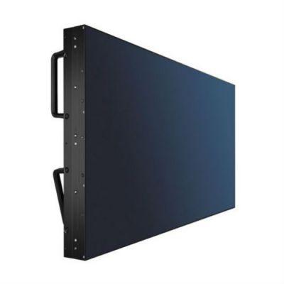 LED ������ Nec MultiSync X555UNV