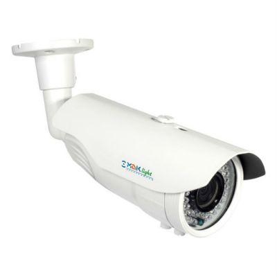 Камера видеонаблюдения МВK LVA720 Street (9-22)