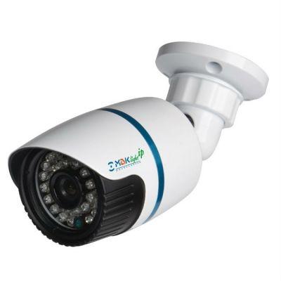Камера видеонаблюдения МВK LIP 1024 Street (3,6)