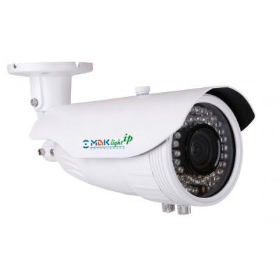 Камера видеонаблюдения МВK LVIP 1080 Street (2,8-12)