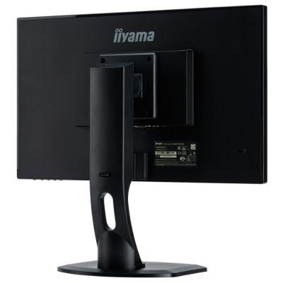 Монитор Iiyama ProLite XUB2490HS-B1
