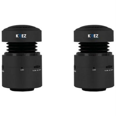 ������� Krez AB-231 Black