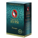 Чай Принцесса Нури Экстра 250г.чай лист.черн. 0322-20