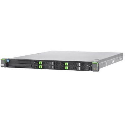 Сервер Fujitsu primergy RX100 S7 VFY:R1007SC070IN