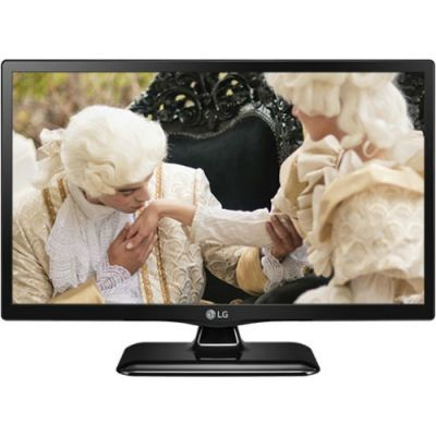 Телевизор LG 24MT47VC-PZ