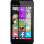 Смартфон Nokia Microsoft Lumia 540 Dual SIM Black A00025475