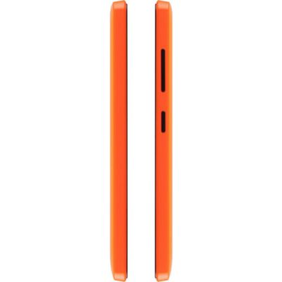 �������� Nokia Microsoft Lumia 540 Dual SIM Orange A00025961