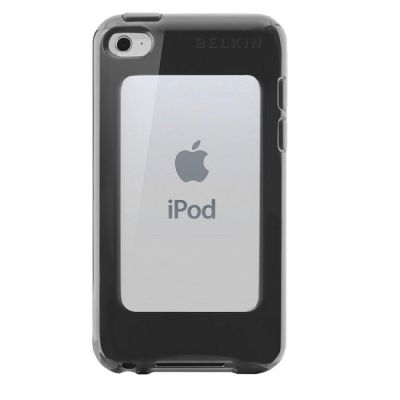 ����� Belkin ��� Apple iPod touch 4G Shield Eclipse F8Z647cwC00