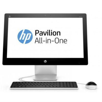 �������� HP Pavilion 23-q100ur N8W44EA