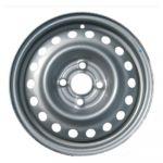 Колесный диск Trebl 8114 6.0x15/4x100 D54.1 ET48 9112660