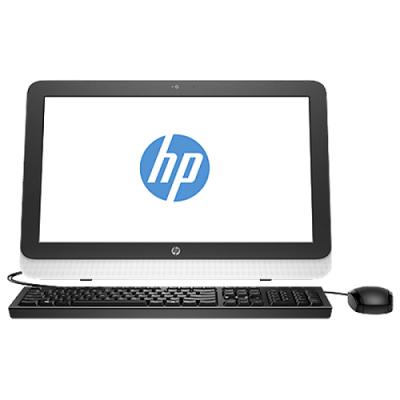 �������� HP 22-3103ur N8W40EA