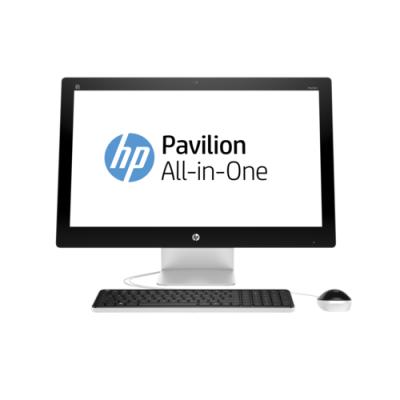 �������� HP Pavilion 27-n101ur N8W60EA