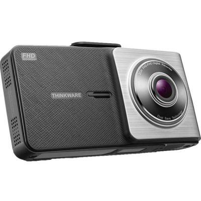 ���������������� Thinkware Dash Cam X500