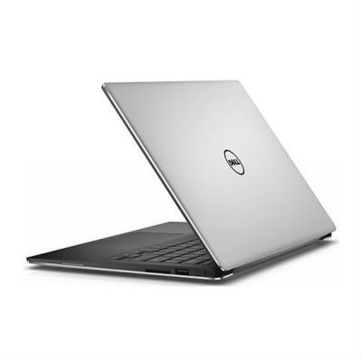 Ультрабук Dell XPS 13 9350-1288