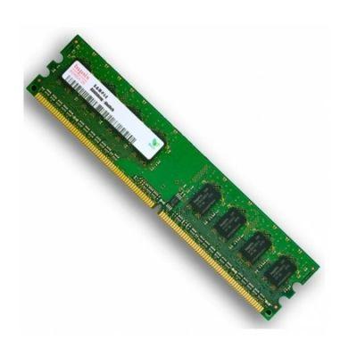 Оперативная память Hynix DDR4 2133 (PC 17000) DIMM 288 pin, 1x4 Гб, 1.2 В, CL 15 HMA451U6MFR8N-TFN0