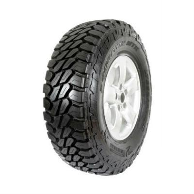 Летняя шина PIRELLI Scorpion MTR 265/75 R16 112Q 1961700