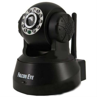 Камера видеонаблюдения Falcon Eye FE-MTR300BL-P2P