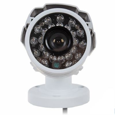 ������ ��������������� Falcon Eye FE I720/15M