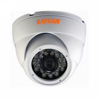 Камера видеонаблюдения Каркам КАМ-735