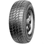 Зимняя шина Tigar 215/75 R16C 113/111R Cargo Speed Winter Шип 580332