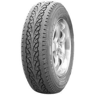 Зимняя шина PIRELLI 215/75 R16C 113/111R Chrono Winter Шип 2512600