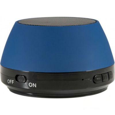 Колонки Defender Foxtrot S3 Blue 65557