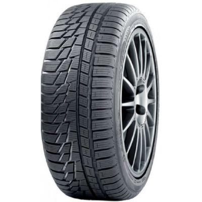 Зимняя шина Nokian 275/45 R18 Wr 107V Xl T428040