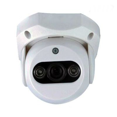 Камера видеонаблюдения Orient AHD-965-ON10B